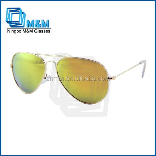 Best Sales Metal Sunglasses Dragon Glasses