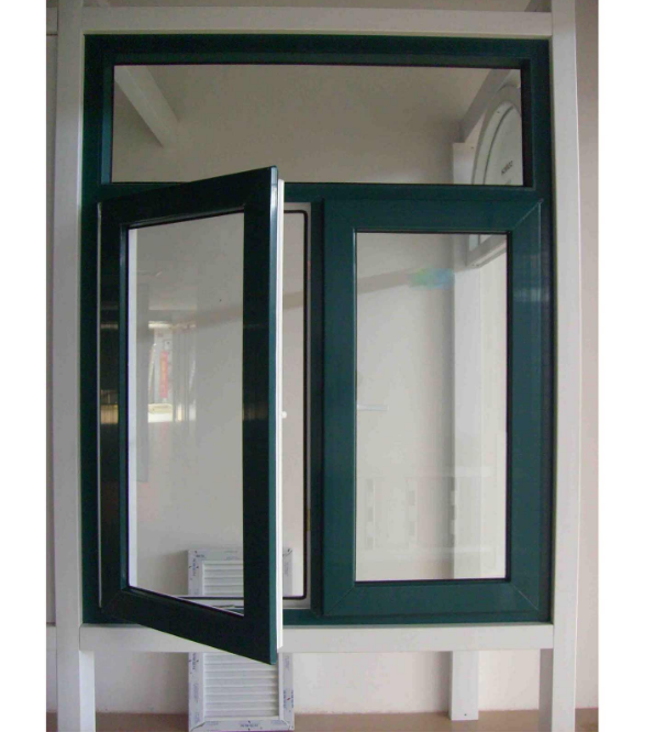 Window Grills Design Pictures, Window Grills Design Pictures Suppliers And  Manufacturers At Alibaba.com
