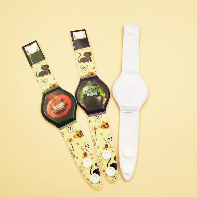 Factory direct sale!!!fashion jewelry hot promotional gift for kids