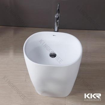 Lavabo Design Italien,Feste Oberfläche Waschbecken - Buy Festen ...