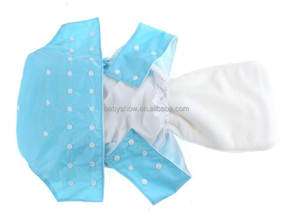 diaper wholesale Adult