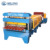 Beautiful and Practical roof tile roll forming machine with Full range
