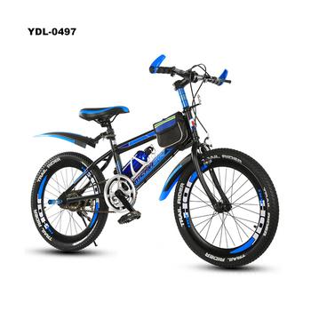 Hot Vendita Allingrosso Single Speed Mini Mountain Bike 20 Bicicletta Per Bambini Del Capretto Buy Commercio Allingrosso Vendite Caldevelocità