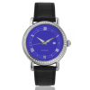 /product-detail/vogue-watch-blue-dial-silver-925-luxury-watch-black-leather-wrist-watch-60756490252.html