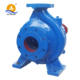Most favorable Electric horizontal coal mine water pump