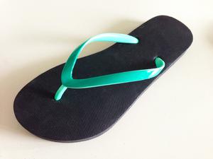 60687fc081e0 Flip Flop Strap Wholesale