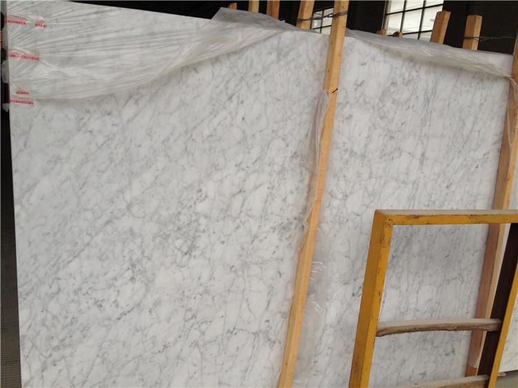 Marmo bianco di carrara prezzi marmo bianco carrara malmo for Marmo di carrara prezzo