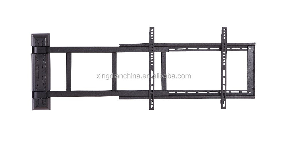 support motoris 233 tv support mural tv crt montage t 233 l 233 id de produit 60566239290 alibaba