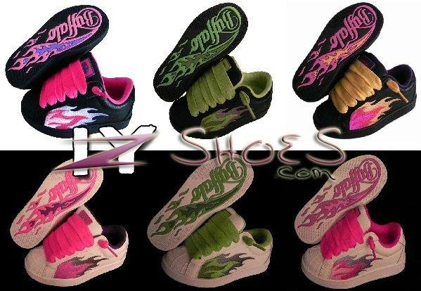Buffalo Buffalo leather shoes Buffalo Buffalo leather shoes shoes leather shoes leather w011q7