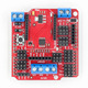 Standard I/O Expansion Shield V5 Xbee Sensor Shield RS485 V5 Funduino Board Module