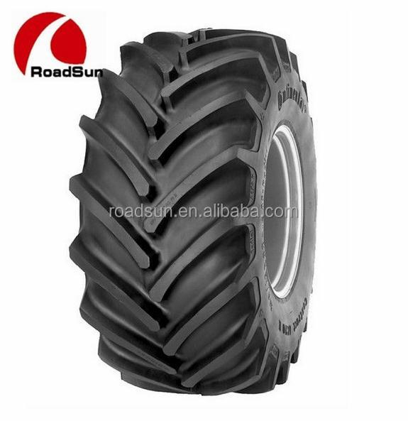 taishan marque pneu agricole 31x15 5 15 10 80 12 pneu de tracteur 16 pi ces de. Black Bedroom Furniture Sets. Home Design Ideas