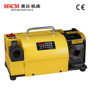2018 newest design best selling tool post grinder with CE certificate