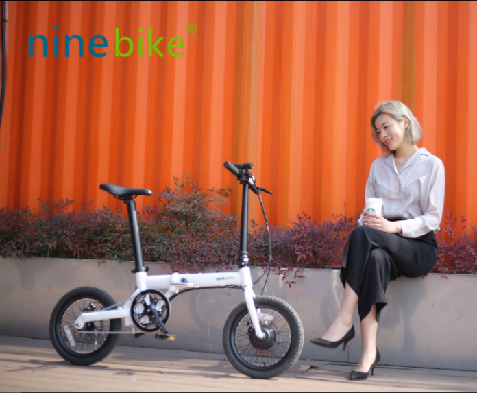 2018 hot-sel 16 inch 250w 36v lithium battery mini <strong>folding</strong> electric bike