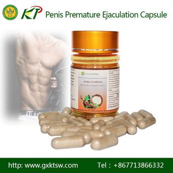 penis health medicine