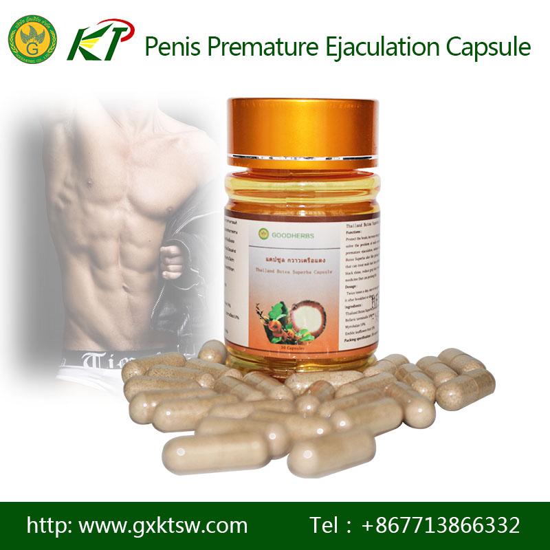 sex ausdauer tabletten