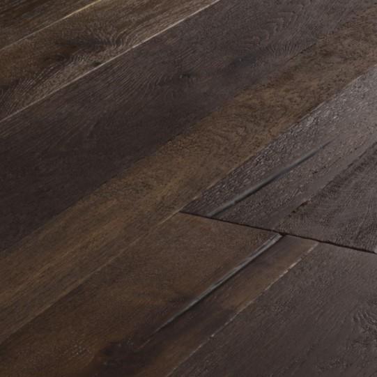 Color Maple Engineered Wood Flooring