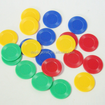 Promotional Customize Plastic Token Coin/token Coin/trolly Coin - Buy  Plastic Coin,Embossed & Colored Plastic Token Coins,Cheap Printed Oem Ps  Token