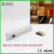 New Wireless Stick-on Anywhere COB Closet Light with Magnets
