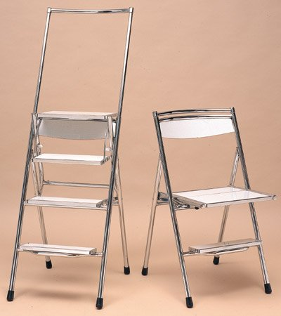 Ladder Chair   Buy Chair Product On Alibaba.com