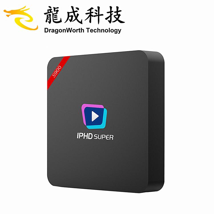 China dragon tv wholesale 🇨🇳 - Alibaba