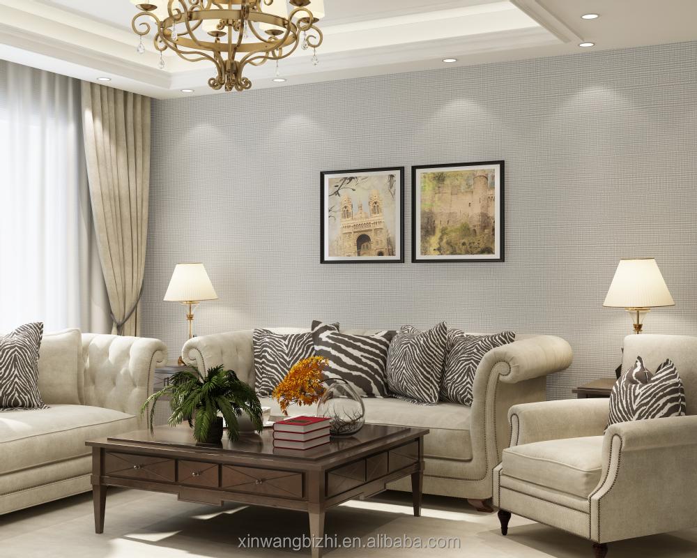 Venta al por mayor wallpapers dise os interiores compre - Diseno de interiores on line ...