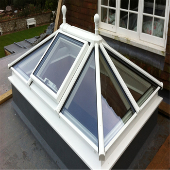How To Frame A Skylight In The Roof Tcworks Org