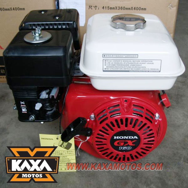 160cc 5.5hp HONDA Racing Go Kart Engines Sale