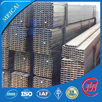 Best price fence panels galvanized hs code carbon steel pipe