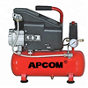 /product-detail/2hp-3hp-direct-portable-air-compressor-silence-outstanding-pump-piston-air-compressor-50l-24l-silent-mute-air-compressor-60755073226.html