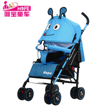 China factory wholesale umbrella baby stroller hot sale on alibaba for mom caring kids