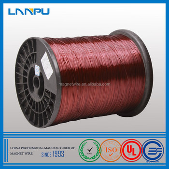 New Style Amp Factory Price Automotive High Voltage Ground