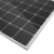 Wholesale high quality and suitable price mono 250w solar cells solar panel