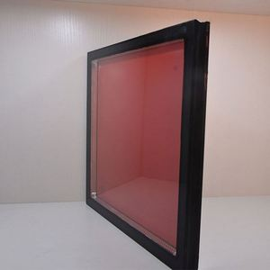 specification 5mm+12a+5mm15mm 6+9a+6mm insulating glass