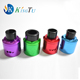 Original Authentic Adjustable Airflow 24mm 528 Goon RDA Atomizer