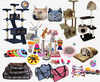 Cheap Fashion Furniture Cat Products Cat in Tree, Cat Ladder