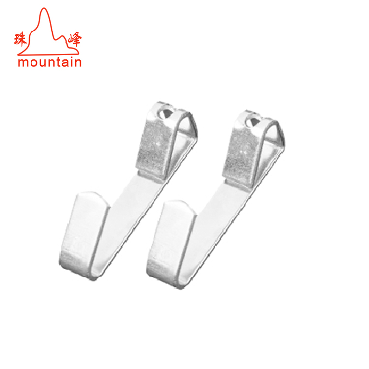 Picture Frame Hanging Hook, Picture Frame Hanging Hook Suppliers and ...