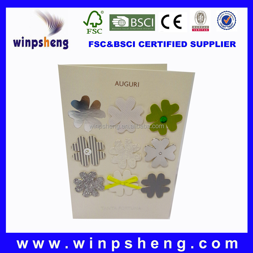 Job Card Manufacturers Job Card Manufacturers Suppliers And