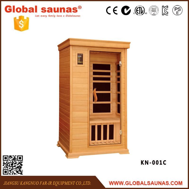 Construir Una Sauna. Como Hacer Una Chimenea Chimeneas Pinterest ...