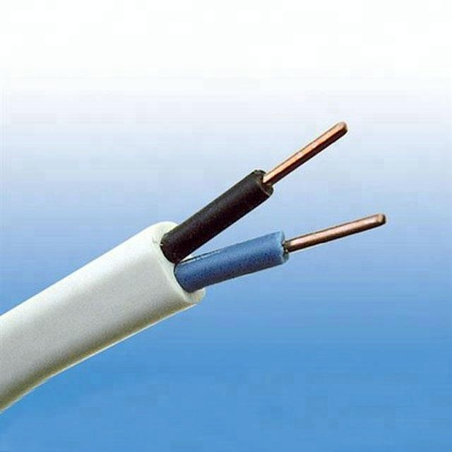 Copper Wire Conductor, Copper Wire Conductor Suppliers and ...