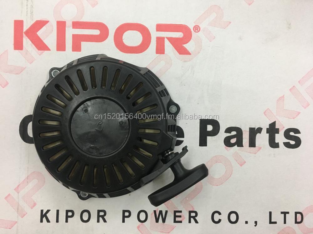 Kipor KG105-12200
