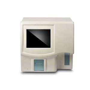 Full Automatic Coulter Hematology Analyzer Urine Clinical Analyzer