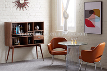 Modern design Classic Sideboard Buffet for lving room home furniture