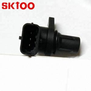 Crankshaft Position Sensor For HYUNDAI i10 i20 i30 Getz Matrix CRDi CAPTEUR  ARBRE 39300-2A000 393002A000/9670930001