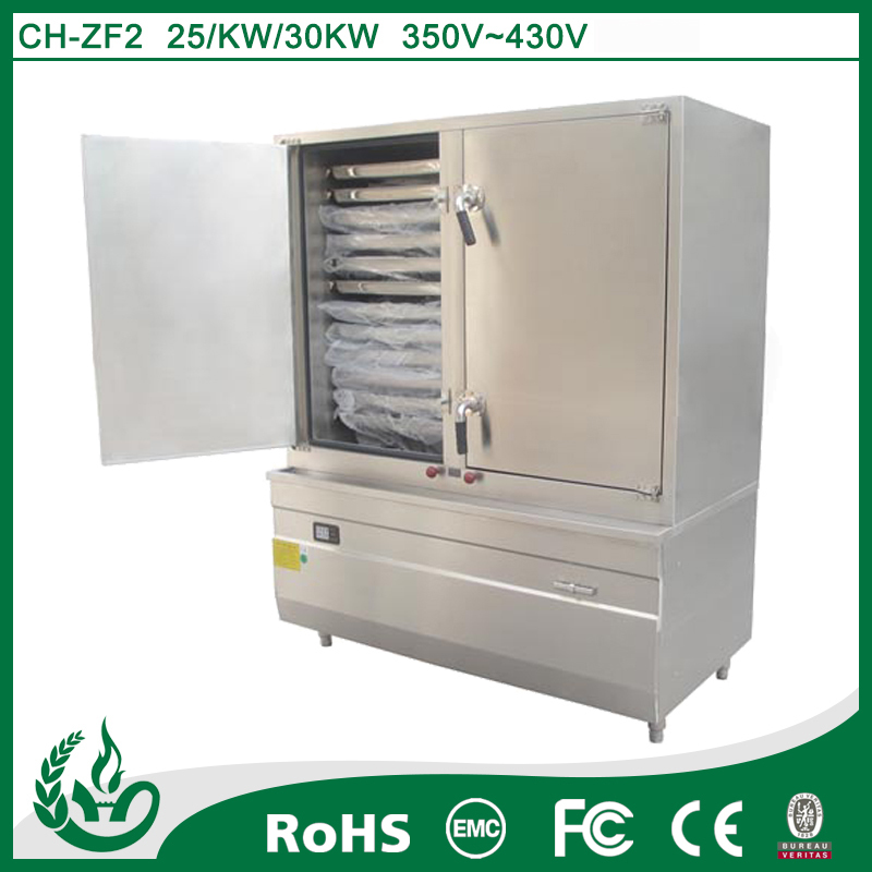 Fast Food Restaurant Kitchen Equipment fast food restaurant equipment, fast food restaurant equipment