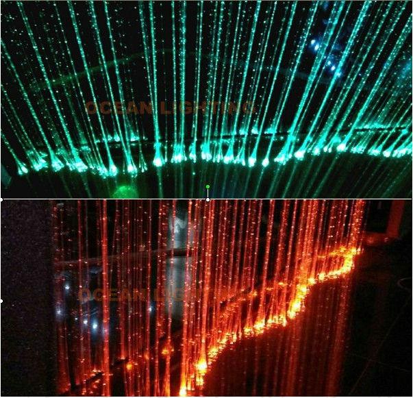residential fiber optic lighting underwater fiber optic lighting interior fiber optic lighting OM 956  sc 1 st  Alibaba & Residential Fiber Optic LightingUnderwater Fiber Optic Lighting ... azcodes.com