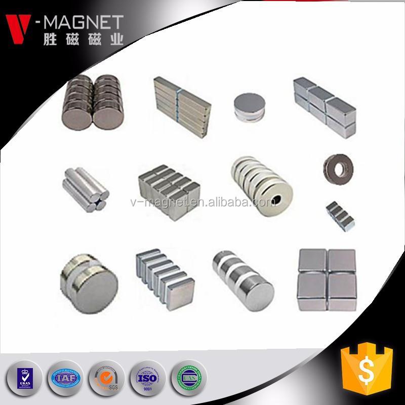 Sehr Finden Sie Hohe Qualität Wasserleitung Magnet Hersteller und BO66