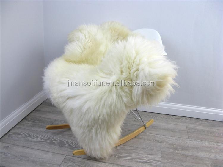 Tapijttegels Slaapkamer Ontwerpen : Slaapkamer ontwerp alpaca bont tapijt voor stoel buy tapijt voor