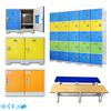 /product-detail/spa-mdf-locker-staff-locker-60689377153.html