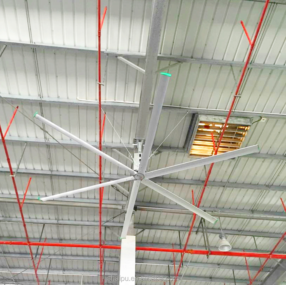 Awf61 Industrial Warehouse Ceiling Fan Buy Industrial Warehouse Ceiling Fan Warehouse Ceiling Fan Warehouse Fan Product On Alibaba Com