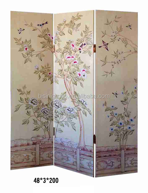 Elegant french rococo style full size decorative folding for What is the other name for the rococo style